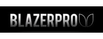 Blazer Pro Scooters