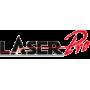 Laser Pro a